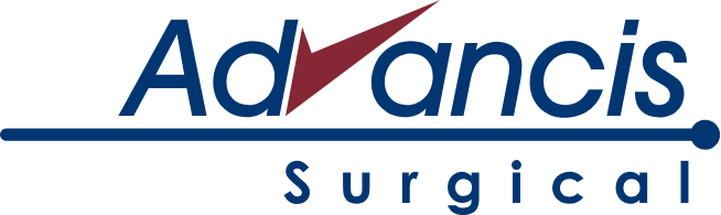 Advancis Surgical